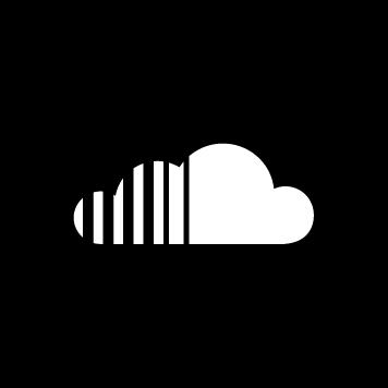 social_cloud