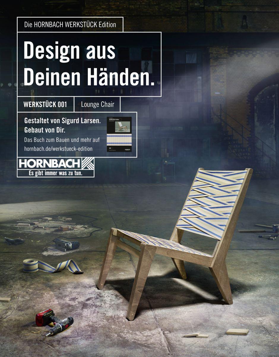 Hornbach-Werkstueck-Edition-Print